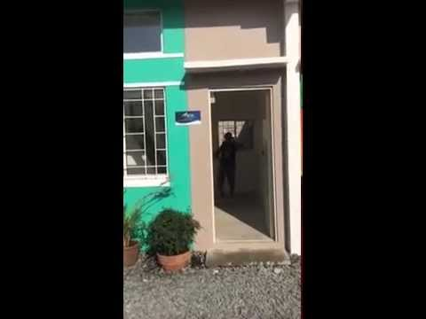 Wellington Residences Tanza Cavite   Alicia Model