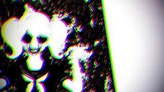 【MMD x Yandere Simulator】Wanna Play?- Rival/Fun-Chan