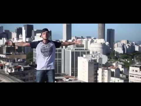 MC Smith - Coração de Ouro - (Clipe Oficial HD) Lançamento 2014