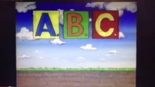 Video Abc For Kids Logo download MP3, 3GP, MP4, WEBM, AVI, FLV Agustus 2018