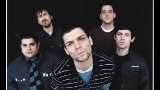 Watch Taking Back Sunday Beautiful Girl video