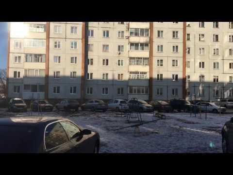 Секс знакомства №1 (г. Саяногорск) – сайт бесплатных