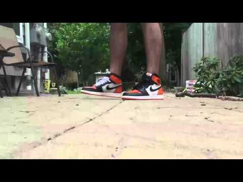 how to buy shattered backboards