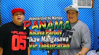"Panama Bisaya Parody ""ikaw Mangasawa"" chords | Guitaa.com"