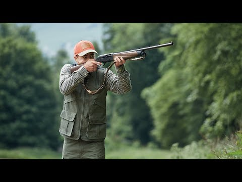 Upland | Beretta Autumn/Winter 2018-2019 AW18