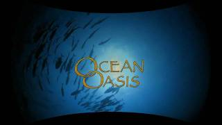 El oasis marino - Pack-G08