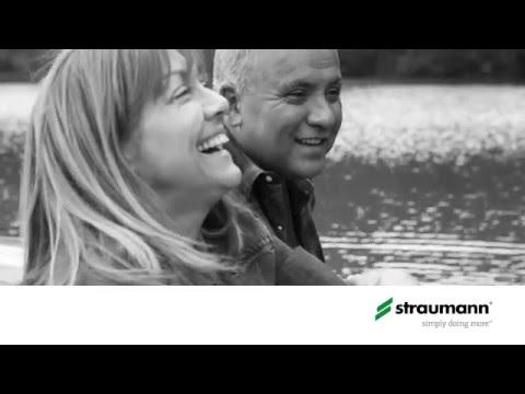 Dental Implants Seattle - Straumann Dental Implants