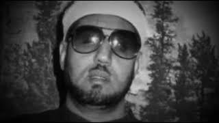 الشيخ محمد عمران سورة النحل من الروائع