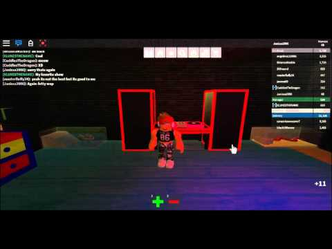 Fetty Wap Music Codes For Roblox Youtube