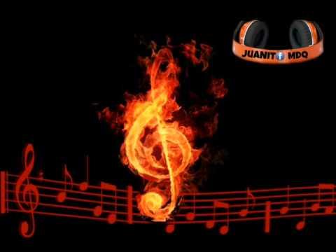 Pegate Mas (Version Bachata) - Javier Roman