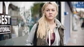 Our Girl-BBC (2013) (Prequel To Series) -Lacey Turner