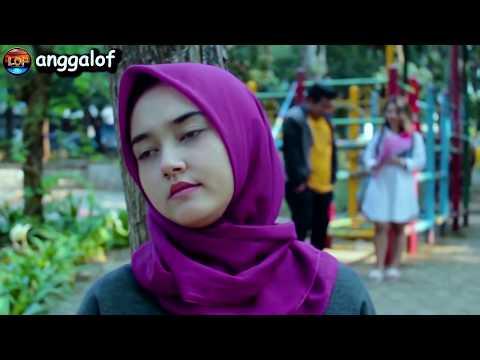 (Eps. 1) Cinta Yang Terpendam | FILM PENDEK BIKIN BAPER 2018 (Angga LOF)