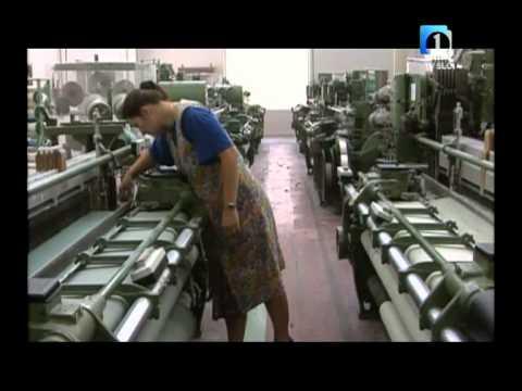 Fabrika Maribor dokumentarni film
