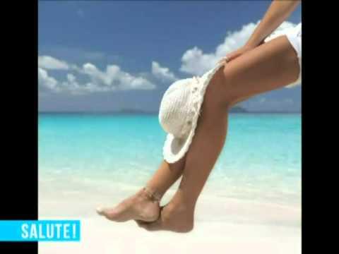 Perché la gamba dopo operazione varicosity cresce muta