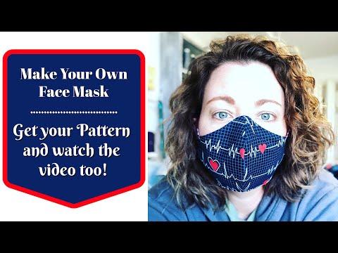diy-face-mask-video-tutorial