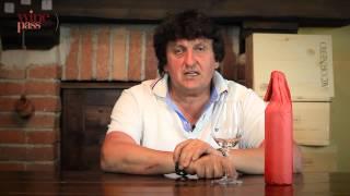 Wine Tasting - Accornero - Grignolino Vigne Vecchie