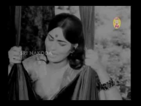 Tulunada Thudaru - Tulu Film Song - Tulunada Siri