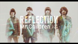 Mr.Children(ミスチル)