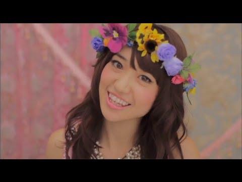 【MV Full】 ヘビーローテーション / AKB48 [公式]