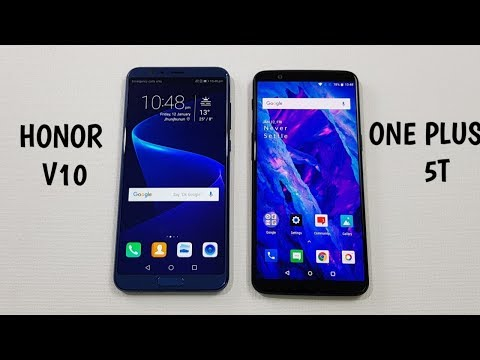 Scuba Diving With iPhone X! Found Lost iPhone!,Honor V10 vs One Plus 5T Speed Test Comparison | Which Is Faster !,Jibo Responds to our Video!!,Top 5 Must-Have Apps for Android in 2018,iPhone Settings You Should NEVER TURN OFF