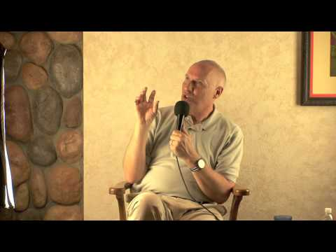 A Course in Miracles How to Let Go of Specialness David Hoffmeister ACIM