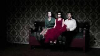Panamah- Ikke for sent (Boom Clap Bachelors Remix)