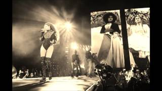 Beyoncé ft. Dixie Chicks | Daddy Lessons [Studio Version]