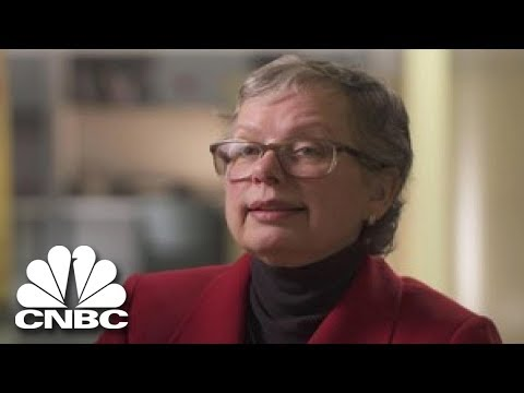 Is Gambling Addiction Genetic?   American Greed   CNBC Prime