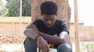 ABBATY DA MAI HIV Arewa Comedian's (Hausa Comedy)
