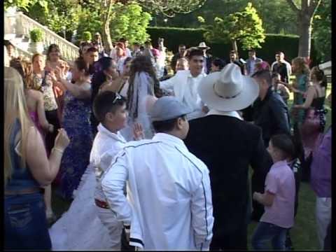 nunta de vis