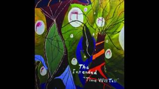 Video THE INTENDED - DON'T WAIT TOO LONG download MP3, 3GP, MP4, WEBM, AVI, FLV Oktober 2017