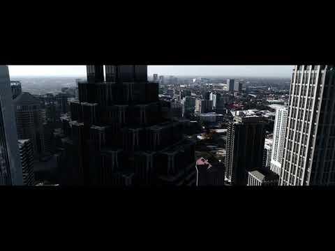 Смотреть клип Vl Deck - Venting