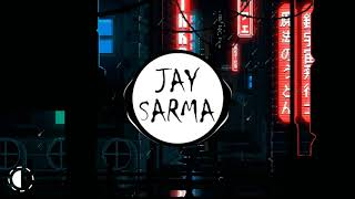 Cover images The Chainsmokers - Sick Boy (Jay Sarma Remix)