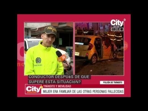 CityTv Televisión