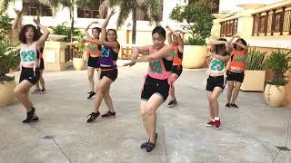 Video SUMMER SEA 2017 feat F.Sistar Dance (Ver 3) download MP3, 3GP, MP4, WEBM, AVI, FLV Oktober 2018