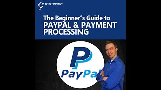 PayPal Secrets: Create a Buy Now Button