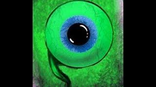 Jacksepticeye's Logo Pixel Art Timelapse (Roblox Pixel Art Creator)