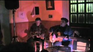 Gang - Le Radici e le ali (Live at Locomotiva - Osnago 24/02/2006)