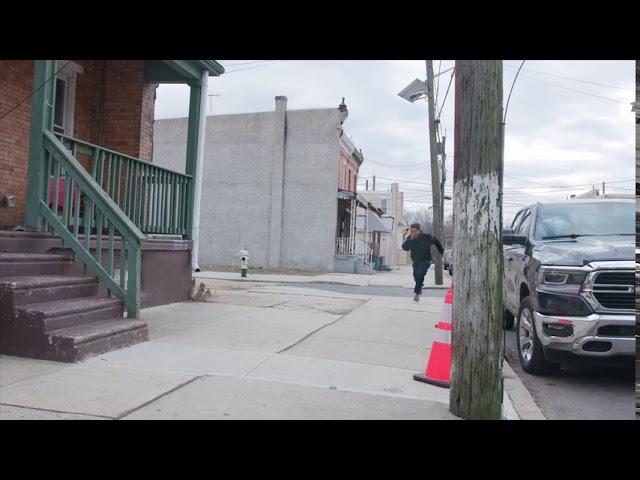 Teamplay Da Movie (Official Trailer)