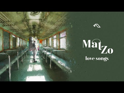 Mat Zo [@Mat Zo] - Love Songs