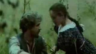"""барышня крестьянка"""" мосфильм 1995"""