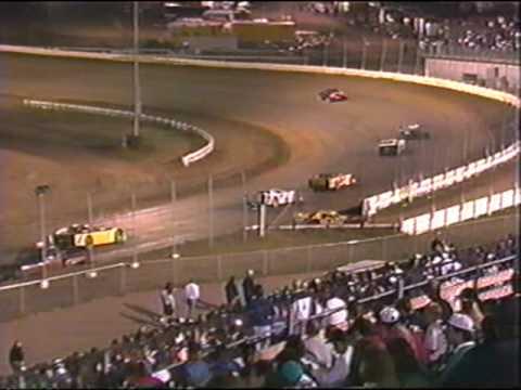 I80 Speedway - Nebraska - Part 6 of 13