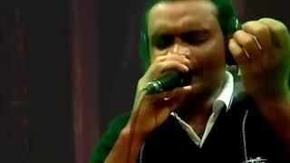 Kasme waade pyaar wafa ...karaoke cover by Sanjay