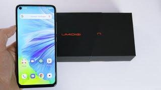 UMIDIGI POWER 3   Самый Лучший Смартфон с AliExpress за Свою ЦЕНУ