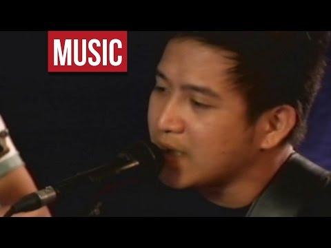 "Ney - ""Prinsesa"" Live! (Teeth cover)"