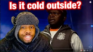 Funniest Auditions Ever On Idols South Africa 2016 | Idols Global | Reaction