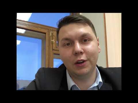 Кирилл Карташев отзыв об обучении в НААБ