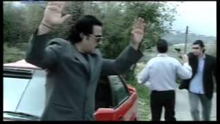 Sajina Episode 9  Cyrine Abdel Nour