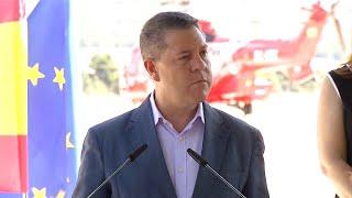 La mascarilla será obligatoria en Castilla-La Mancha a partir de la próxima semana