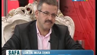 KANSER HASTALARI NASIL BESLENMELİDİR, KANSERDEN KORUNMA YÖNTEMLERİ